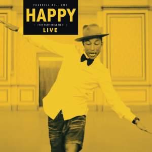 Pharrell_williams_happy_-8